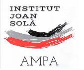 AMPA Joan Solà